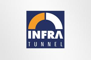 Infra Tunnel