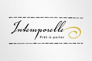 Boutique Intemporelle