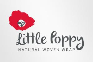 Little Poppy